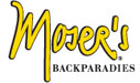 Mosers Backparadies